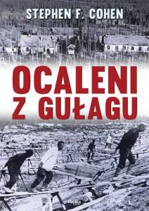 26 ocaleni z gulagu