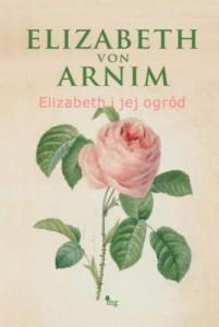 01 elizabeth i jej ogród